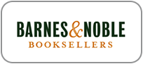 Buy All the Time in the World by Caroline Angell at Barnes & Noble